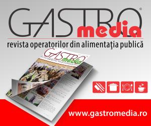 Gastromedia